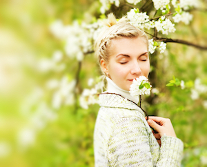 30 аффирмаций от стресса