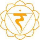 Chakra della Plesso Solare